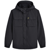 Lyle & Scott Pocket Jacket Herr