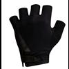 Pearl Izumi Elite Gel Glove Herr
