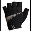 Pearl Izumi Select Glove Herr