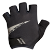 Pearl Izumi Select Glove Dam