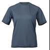 POC Essential MTB T-shirt Dam