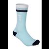 POC Essential MTB Mid Sock