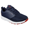 Skechers Go Golf Elite 4 Relaxed Fit Herr