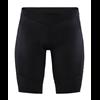 Craft Essence Shorts Dam