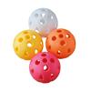 Masters Golf Airflow XP Practice Balls