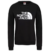 The North Face Drew Peak Sweater Dam