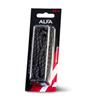Alfa Skosnören 910022