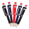 Masters Golf Wood Pencils 5-pack