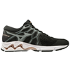 Mizuno Wave Equate 4 Dam