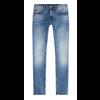 Tommy Hilfiger Slim Fit Jeans Herr