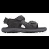 Rockport TT Adjustable Sandal Herr