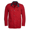 Barbour International Duke Casual Jacket Herr