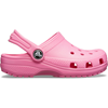 Crocs Classic Clog Junior