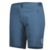 Scott Endurance LS/Fit Pad Shorts Dam