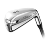Titleist U-510 Regular