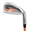 MKids Golf Pitchwedge Lite Right 125cm