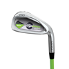 MKids Golf Pitchwedge Pro Right 145cm