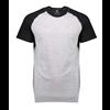 Mons Royale Temple Tech T-shirt Herr