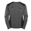 Sweet Protection Hunter Merino Fusion Jersey Herr