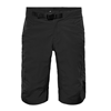 Sweet Protection Hunter Shorts Herr