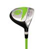 MKids Golf Pro Fairway Left 145cm