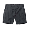 Houdini Liquid Rock Shorts Dam
