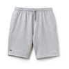 Lacoste Sport Tennis Fleece Shorts Herr