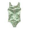 OAS New Leaf Swimsuit Junior