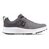 Footjoy FJ Leisure Dam