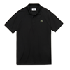 Lacoste Breathable Anti-UV Piké Herr