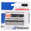 Babolat Pro Tacky Overgrip 3-Pack