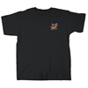 Old Guys Rule Wrenches Garage T-shirt Herr