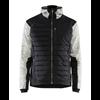 Blåkläder Hybrid Jacket
