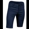Pearl Izumi Rove Shorts Herr