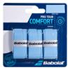 Babolat Pro Tour Overgrip 3-Pack