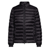 Woolrich Magnolia Light Jacket Dam