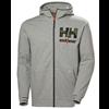 Helly Hansen workwear Kensington Zip Hood