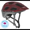 Scott Vivo Plus