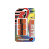Bullpadel Overgrip 3-Pack