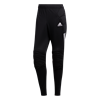 Team adidas Tierro GK Pant Junior