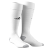 Team adidas adidas Milano16 Sock