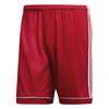 Team adidas adidas Squadra17 Shorts