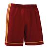 Team adidas adidas miSquadra17 Shorts Jr