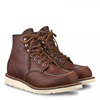 Red Wing Classic 6-inch Boot Herr