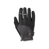 Specialized BG Dual-Gel Long Finger Herr