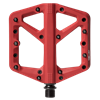Crankbrothers Pedal Stamp 1 Large