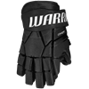 Warrior Covert QRE 30 Handske Senior