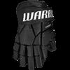 Warrior Covert QRE 30 Handske Junior