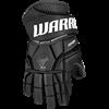 Warrior Covert QRE 10 Handske Senior