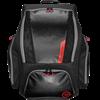 Warrior Pro Roller Backpack